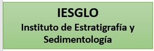 IESGLO
